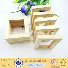 rustic picture frames wooden picture frames in bulk wooden picture frames unfinished wood frames unfinished