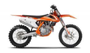 2018 ktm 85 sx. unique 2018 2018 ktm motocross sx price inside ktm 85 sx