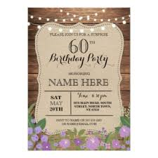 60 birthday invitations 60th birthday party invitations oxyline 11e4bf4fbe37