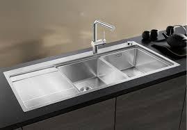 Sinks Amusing Drop In Stainless Steel Sink Dropinstainless Home Depot Stainless Steel Kitchen Sinks
