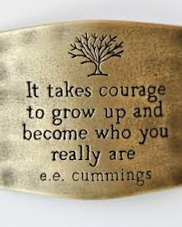 Image result for ee cummings quotes