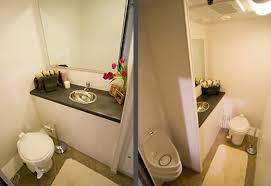 Bathroom Rentals Impressive Inspiration