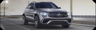 (554)кожа наппа двухцветная amg exclusive коричневый трюфель / чёрная. 2020 Mercedes Benz Amg Glc 63 Chicago Il