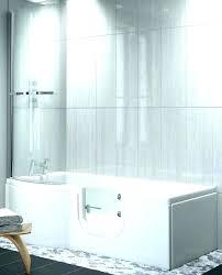 step bathtub how much does a safe walk in tub cost best with shower tubs bathtub step