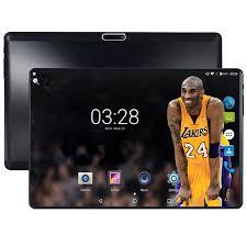 <b>Free shipping</b> Android Tablet <b>PC</b> Tab Pad 10 Inch IPS 10 Core 4GB ...