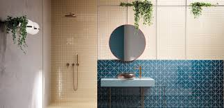Tiles With Designs On Them Made In Italy Tiles Glazed Porcelain Stoneware Ceramic Vogue