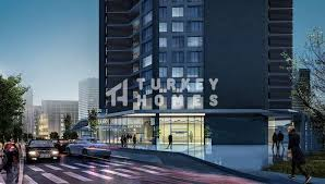 Turkey home office Luxury Home Office Apartments Basin Express Istanbul Lobby Entrance Turkey Homes Home Office Apartments Basin Express Istanbul Turkey Homes