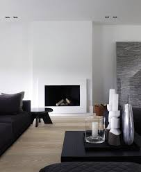 Houten Vloer Solidfloor By Piet Boon Architecture Interior