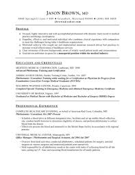 ... Phlebotomy Resume Sample 20 10 Free Templates To Get You Noticed  Phlebotomist 17 Qualifications 5 Phlebotomy ...