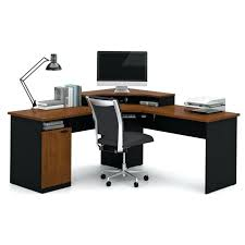 beautiful folding computer desk for house design um size of mounted floating with drawers desks wheels