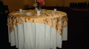 small table cloth round amazing round kitchen table small round table in round table cloth covers small tablecloth square