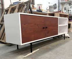 white media console furniture. Console Table Modern Media Tables Ana White Long Or Entertainment Center Tv Consoles Furniture Storage I