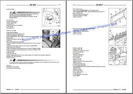global epc automotive software renault midlum workshop service renault midlum workshop service manuals and wiring diagrams global epc automotive software renault midlum workshop service manuals and wiring diagrams