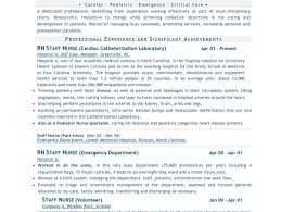 Free Downloadable Resumes Remarkable Resume Templates Online