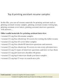 best paper for resume printing where can i print my resume 7 best resume  paper what