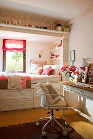 Find this Pin and more on kids rooms by brandieh7.