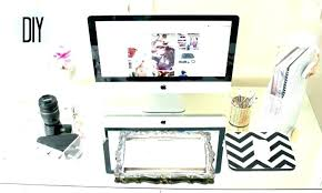 trendy office accessories. Unique Desk Accessories Cool Designs Outstanding Full Size Of Office Fun . And Trendy