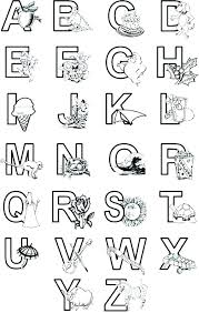 free printable alphabet coloring pages. Beautiful Printable Greek Alphabet Coloring Pages Of Letters Free Printable  Letter C Animal S I  Throughout E