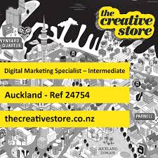Junior Graphic Design Jobs Nz The Creative Store Creativestorenz Twitter