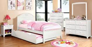 Bedroom Design Marvelous Grey Bedroom Furniture Rustic White