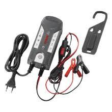 <b>Пуско</b>-<b>зарядные устройства</b> — купить в интернет-магазине ...