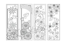 Free Bookmark Templates Printable In Wonderland Name Tags Free Giraffe Bookmark Templates To