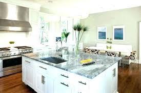 white kitchen cabinets quartz countertops most good white kitchen cabinets quartz the new contender tags cottage