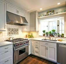 kitchen window plants greenhouse windows for kitchen hardwood floor wall cabinets drawers faucet sink stove plants