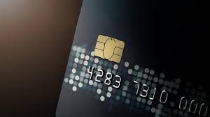 How bad is it to close a credit card. How To Cancel A Credit Card Forbes Advisor Uk