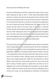 intel science research paper citation cheap admission paper editor context writing for the subject of whose reality for the vce english works ian mcewan s