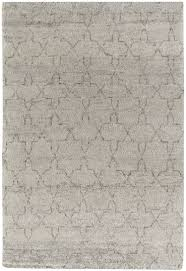 hand knotted rugs capel rugs kasbah star natural kasbah star natural rugs capel rugs america s rug company 1925 650