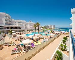 playa bella apartments 90 1 1 0 updated 2019 s inium reviews san antonio bay spain tripadvisor