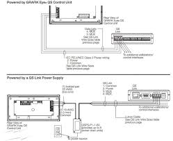 lutron dimming ballast wiring diagram solidfonts lutron occupancy sensor wiring diagram nilza lutron grafik eye 3000 components and compatible products