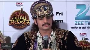 Is Rajat Tokas cheating on his wife Here is the answer Times of.