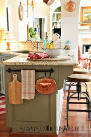 Country Kitchen International 25 Best Ideas About Green Country Kitchen On Pinterest Country