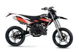beta motorcycles rr 50 motard