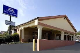 Americas Best Value Inn West Columbia Huntsville Hotel Coupons For Huntsville Alabama
