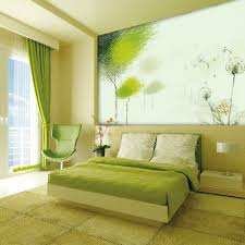 Gorgeous Painting Wall Murals for Creativity Painting Wall Murals for  Creativity. Find this Pin and more on Apple Green Decor ...