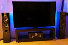 sony tv on sale. sony bravia nx 800 series 52-inch lcd tv for sale \u2013 3d led lcd tv manufacturer from china (90701782). on