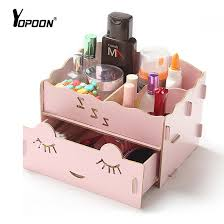 makeup storage conners walmartacrylic organizer walmart makeup storage conner quality super cute kids jewelry gift desk