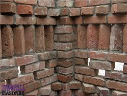 enter image description here decorative brick walls design ideas for how should i apply to an