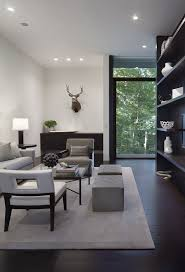Living Room Furniture Ct 17 Best Images About Living Room On Pinterest Grey Walls Grey