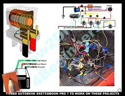 17 best ideas about electrical problems electrical 17 best ideas about electrical problems electrical wiring diagram the family handyman and safe construction practices