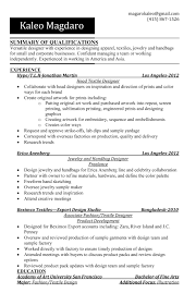 What Is The Difference Between A Resume And A Cv Best Solutions Of Difference Between Resume Or Curriculum Vitae Cv 16
