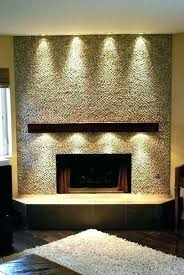 fireplace mantel lighting fireplace mantel lamps modern style fireplace mantel lights no so much the mantle