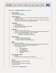 Free Resume Templates For Mac E Cide Com