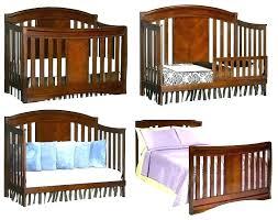 Simmons Customer Service Simmons Nursery Furniture Theodorefox Info