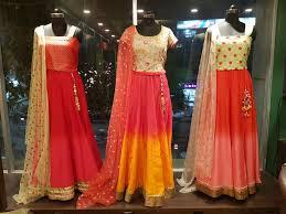 Designer Boutiques In Pune Top 100 Women Boutiques In Pune Best Boutique For Ladies