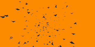 flying birds animation. Unique Birds Flying Birds Animation Using Three_js For M