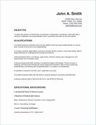 Resume Templates To Download Salumguilherme